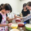 【Cooking/料理教室】腸をきれいにする料理教室〜乾燥対策・那覇教室