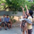 カンボジア孤児院のヴィスナの為に、お祈り下さい