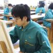 2018.11.01 2年コース別授業