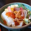 大樹町 あけぼの寿司