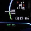 あついぞ!熊谷41.1℃