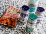 スパイス通信10-3 アサリとミニトマトのアヒージョ