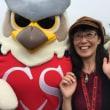 コンサドーレ・ファン感謝イベントに行ってきました!!
