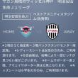 ジェジュン 2/23 ハーフタイムショー出演 サガン鳥栖対ヴィッセル神戸チケット