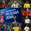 ワールドカップ!