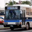 宮崎0966