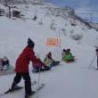 2018 新潟(2) 上越国際スキー場