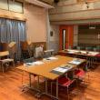 ロボット教室 朝霞台駅前教室移転のお知らせ