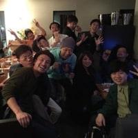 【お知らせ】5/4 これまた大阪にて、出張らくだばやります