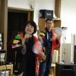 第15回 ぬくもりの里歌謡ショー