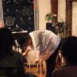 🎍ライブレポート🎍  1/14(月祝) は🎵 2019年1発目の弾き語りライブ 「カフェおめ♪」@蔵カフェ府中 後記