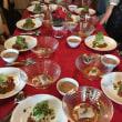 平田シェフシンプルモダンマクロビオティック料理教室ご案内