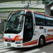 神姫バス 5538