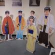 続き■有島武郎と未完の『星座』―明治期北海道の青春群像 (2018年2月3日~3月25日、札幌)