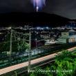 第70回秦野たばこ祭花火大会