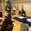 日本書道アカデミー卒業式とスクーリング