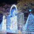 広島市広報番組「野々村真の広島!魅力発見」に出演します!