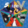 SHINee 「Diamond Sky」
