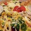 ハワイ旅行編(11) Foodland ―FARMS-(アラモアナセンター店) ~ フレッシュ アヒ&サーモンポキボウル ~