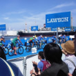 2018世界トライアスロンシリーズ横浜大会(3)