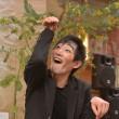 2018年かわさきシネマ大道芸【3】