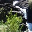 フォト&幻想 ロスカンタロスの滝