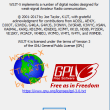 WSJT-X Ver1.8.0 RC2