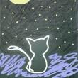 哲学をする猫∧_∧