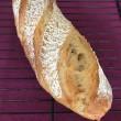 5・24・パンが焼けました