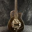 ついに新しいギターが届いた!! その1