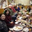 健康ウォーキングクラブ(7年目)の新年会