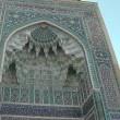 トルクメニスタン旅行の思い出 (2)