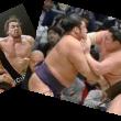 暴走する白鳳を止めることができない日本相撲協会は、もはや不穏分子の巣窟である!!