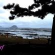 ワレラが九州アイランド 朝は寒かったぁ(^▽^)/冬へ向かってマスね 台風被害無い事を祈ります!