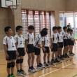 6月17日 全日本神奈川予選1回戦の結果