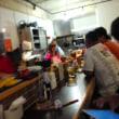 琉球料理「maCmaro」