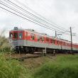 9月21日の神戸電鉄