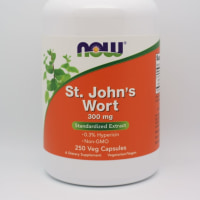 NOW St.Johns Wort