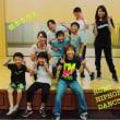 DANCE EVENT BANJAX vol.15