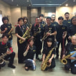 【Wind Instruments Live 2017】
