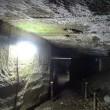 静岡 室岩洞