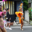 サンバだ~、祭りだ~