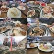 ■Cの食卓(180919-24)ダッカルビ焼きそば