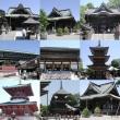 2002-05-26成田山新勝寺