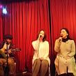GOOD OLD DAYS presents「サタデー・ライブ・スペシャル」