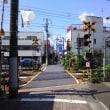 京島と押上を行ったり来たりの夏/2018年ー1