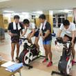 国体強化練習会