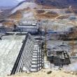 ナイル川   エチオピアのダム建設、エジプト水不足懸念 /  毎日新聞
