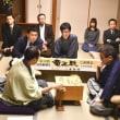 第30期竜王戦 羽生さんが3勝目