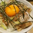 今日のお昼は梅田でつけ麺(^ω^)